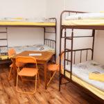 Hostel Kominík - Český Krumlov